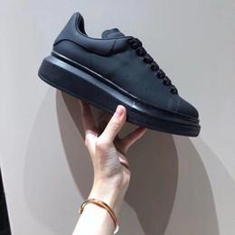 Herren Damen Sandalen Designer Schuh Luxus Slide Summer Fashion Breitflach Slippery Sandalen Slipper Flip Flop Größe 35 46 S11