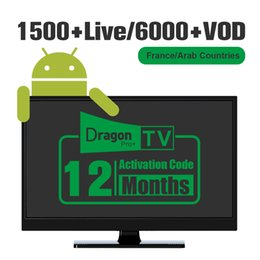 Android Iptv Box Arabic Channels Coupons, Promo Codes & Deals 2019