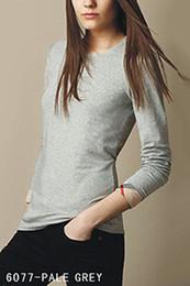 2019 camiseta ultra delgada blanca Ropa de mujer Harajuku 100% algodón Streetwear Kawaii Aesthetic T Shirt Graphic Tees Mujeres