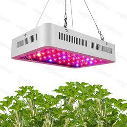 Argentina Led Grow Light 1500W 1200W 1000W Full Spectrum Led Grow Tent Covered Green houses Lamp Plant Grow Lamp para Veg Flowering Aluminum DHL Suministro