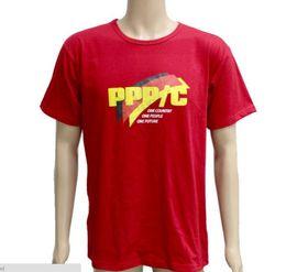 Canada manches courtes Lapel séchage rapide des vêtements de travail d'entreprise personnalisé chemise culturelle blanc T-shirt imprimé logo personnalisé Offre