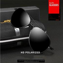 Солнцезащитные очки высокого качества для мужчин и женщин специальные солнцезащитные очки трендовые очки ночного видения вождения специальные солнцезащитные очки на открытом воздухе солнцезащитные от Поставщики упражнения йоги