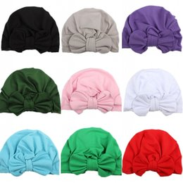 116edd9ac Wholesale Props Beanies - Buy Cheap Props Beanies 2019 on Sale in ...