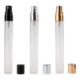 Shop Free Empty Perfume Samples UK
