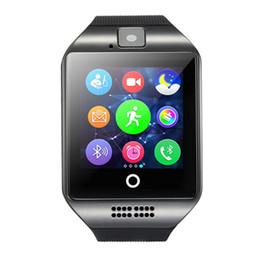 verlorene Multifunktions-Touch Screen Uhr der intelligenten Kamera der Telefonuhr Chipkarte HD taktische Ausrüstung geben Verschiffen frei von Fabrikanten