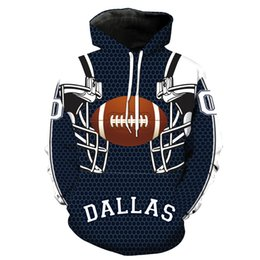 official photos 164a9 b87ac Dallas Cowboys Men Canada | Best Selling Dallas Cowboys Men ...