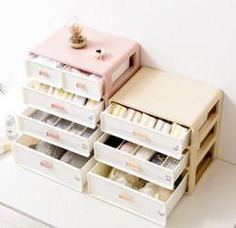 Bedroom Storage Boxes Suppliers | Best Bedroom Storage Boxes ...