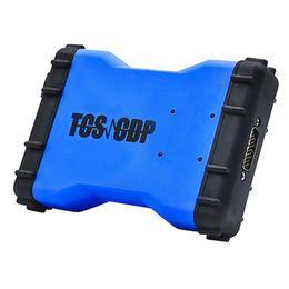Deutschland Grünes Board TCS CDP PRO Plus 2015.R3 / 2016.R0 Modell Bluetooth / Kein Bluetooth Wie CDP 3 In 1 Multidiag Pro supplier tcs cdp pro bluetooth Versorgung