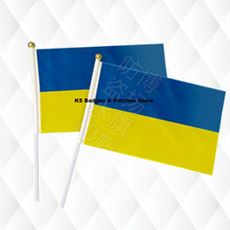 8219c7ce655c1 Ukraine Flag Suppliers | Best Ukraine Flag Manufacturers China ...