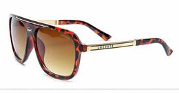herren sonnenbrille Rabatt New vintage square Faltbare quadratische faltbare Sonnenbrille Herren Damen Retro Vintage Sonnenbrille Outdoor rd 5 Driving designer uv400 gafas