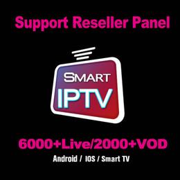 sport tv ao vivo Desconto 50% de Desconto IPTV Assinatura 6000 + LIVE TV E 2000 + VOD Abonnement IPTV França Portugal Itália Europa Árabe Esportes EUA Para IOS TV BOX