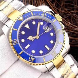 дешевые автоматические мужские часы Скидка Дешевые часы 44 мм циферблат часы мужские часы бизнес автоматические механические часы из нержавеющей стали наручные часы мужские часы