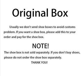 2019 ботинок обувная коробка для кроссовок баскетбольные кроссовки повседневная обувь и другие виды кроссовок в интернет-магазине дешево ботинок