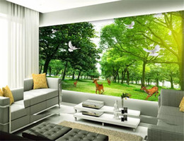 Cheap Living Room Wallpaper Nz Buy New Cheap Living Room