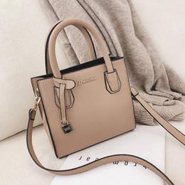 Rosa borse Sugao progettista sacchetti dell unità di elaborazione Borsello in pelle borse di lusso stilista donne tote bag borsa a tracolla della
