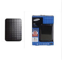2019 externe festplattengeschwindigkeit HDD Externe Festplatte 2 TB USB3.0 High Speed SELL schwarz 2,5