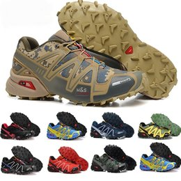 Su Shoes In Online Vendita New Salomon aXw8qdd