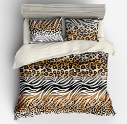 Rabatt Sexy Pillowcases 2019 Sexy Pillowcases Im Angebot Auf De