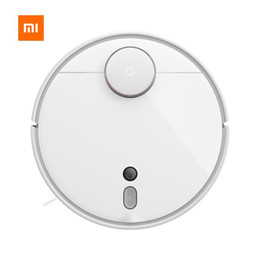 2019 2019 XIAOMI Mi Robot Vacuum Cleaner 1S For Home Automatic Sweep