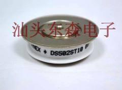 assurance de la qualité d'origine DS502ST10 DS502ST12 TA2022180300 FT500DL-24 FT500DL-16 ? partir de fabricateur
