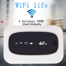 Wifi Router Firewall Canada   Best Selling Wifi Router