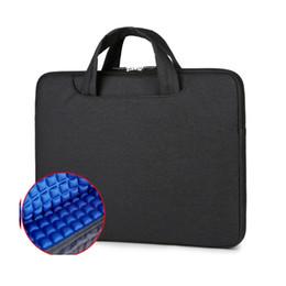 Novo homem bolsa de negócios bostanten maleta 13 13.3 polegada bolsa para laptop computador pasta mulheres arquivos de documentos de negócios magro bolsa de