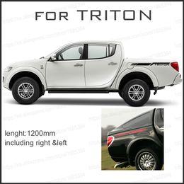 Mitsubishi Triton Online Shopping | Mitsubishi Triton for Sale