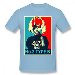 454eeec6d5 8 Foto Compra Online Magliette alla moda mens-Maglietta del progettista di  marca di lusso del mens