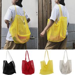 df090056c5c Discount Handmade Knitted Handbags | Handmade Woven Knitted Handbags ...