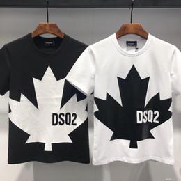 19ss DS2 Logo SIMGE Baskı İtalya Tasarımcılar T-SHIRT Erkek Gömlek Streetwear Erkek Kadın Şort Tişört Şort Tee Elbise Tops Dt139 supplier icon t shirts nereden simge t gömlekleri tedarikçiler