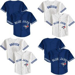 competitive price 6052d a9aae Blue Jays Baseball Suppliers | Best Blue Jays Baseball ...