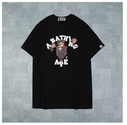 Imprimir xx online-Nueva camiseta de cuello redondo de manga corta para hombre, 95% algodón, zapatos grandes impresos, talla M-XX, apta para el uso diario en verano