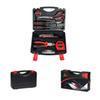 acciaio al carbonio 8 parti toolbox set strumento di combinazione hardware mobilia fissaggi di sicurezza utensile impostata alta qualità da