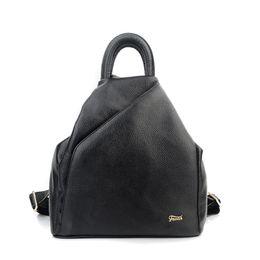 Zaino donne 100% vera pelle pratico sacchetto di corsa sacchetto di scuola per ragazze di moda artigianale femminile da sacchetto della scuola del tinture di cravatta fornitori