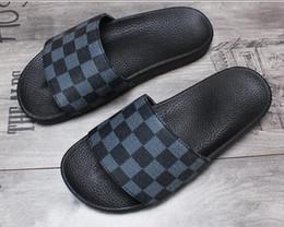 2019 zapatos de trabajo para hombre oxford mocasines para hombre moda zapatos casuales, cuero ultra desgaste, corbata británica, zapatos de trabajo, ventas directas de fábrica para hombre zapatos casuales oxford g 5.20 zapatos de trabajo para hombre oxford baratos