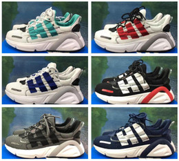 c40046e5d50 chaussure sport femme Promo Codes - Newest Men Women Kanye West 600 Running  Shoes Designer Chaussure