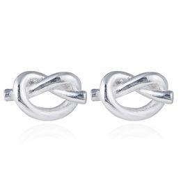 Простые серьги с манжетами в виде звезды Клипсы для Женщин Девушки Минималистские геометрические филигранные серьги-кольца от