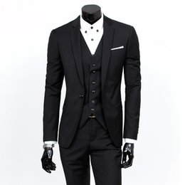 online store 5f2c3 66bfc Sconto Vestiti Di Lino Nero | 2019 Vestiti Di Lino Nero Per ...