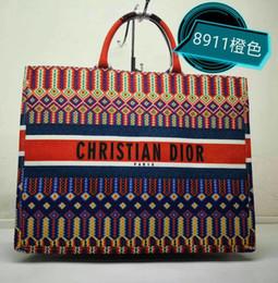 Unique sac à bandoulière marque mode messenger bag Le sac à bandoulière populaire étoile européenne et américaine usine vente directe GZ8911 ? partir de fabricateur