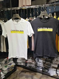 14288d1a9c87 Wholesale T Shirts - Buy Cheap T Shirts 2019 on Sale in Bulk from ...