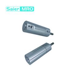 Canada Cylindre pneumatique 15954000 de pièces de rechange universelles (UIC) pour machine Offre