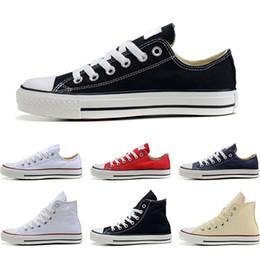 Vente en gros Converse Sneakers 2019 en vrac à partir de