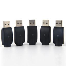 2019 carregador sem fio e cig EGO Carregador USB para Todos Os 510 EGO EVOD Bateria de Rosca CE3 Cartuchos E Cig Caneta Vape Sem Fio USB Vape Mods Carregadores carregador sem fio e cig barato
