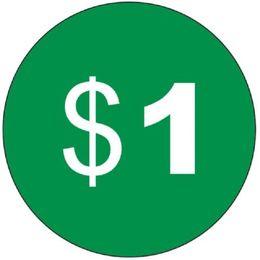 Bir Dolar Ekstra Nakliye Ücretleri Fark Ödeme / 10 adet, 100 usd seçim / 1 parçasını 10 usd seçmek 100 adet, vs seçiniz nereden