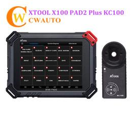 xtool aggiornamento Sconti XTOOL X100 PAD2 Costo di aggiornamento del servizio di aggiornamento di un anno X100 PAD2 Pro