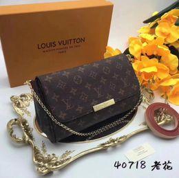 a36e72ea08 2019 Casual fashion women Hand bag lady bag Small Mini Mobile phone bag  Cross Body Shoulder Bags High quality PU Handbags Two-tone RTY8516