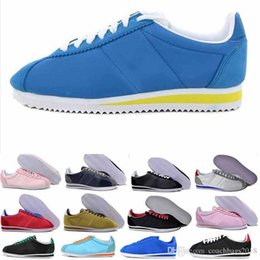 Canada 2018 New Ultra Boots 4.0 Absorption des chocs Chaussures Décontractées Ultraboots 4.0 Tissu Stretch Boost Baskets Casual EUR 36-44 With Box supplier boots shock Offre