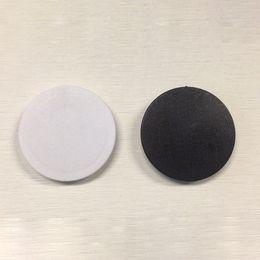 Telefono bianco online-Supporto per telefono bianco e nero in bianco e impugnatura per tablet per iPhone universale con pacchetto bianco