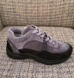 626135c086 zapatos cómodos ocasionales para mujer Rebajas 2019 diseñador de lujo  zapatos casuales para mujer de los