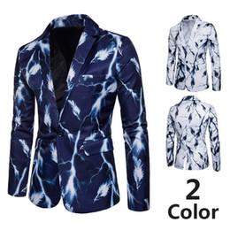 2019 jugend anzuge blazer 2019 neue anzug manner anzug aussenhandel versorgung fruhling mode druck trend